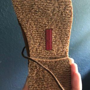 Steve Madden Shoes | Karrin Cap Toe